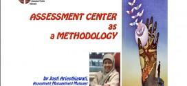 Kongres Nasional Assessment Center Indonesia III
