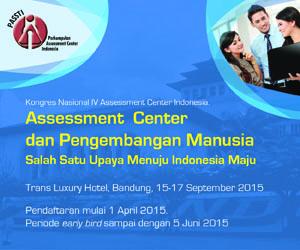 Perkumpulan Assessment Center Indonesia